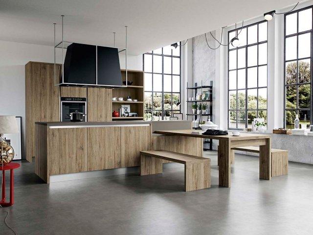 arredo3-10a_kali_cucina-legno-+-richiesta-e-venduta