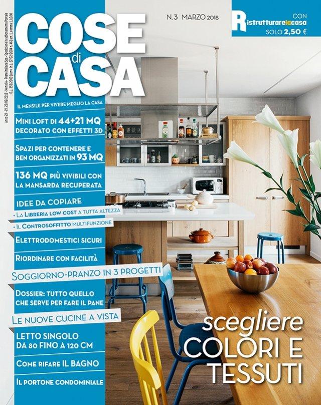 COVER CDC03 sito.indd