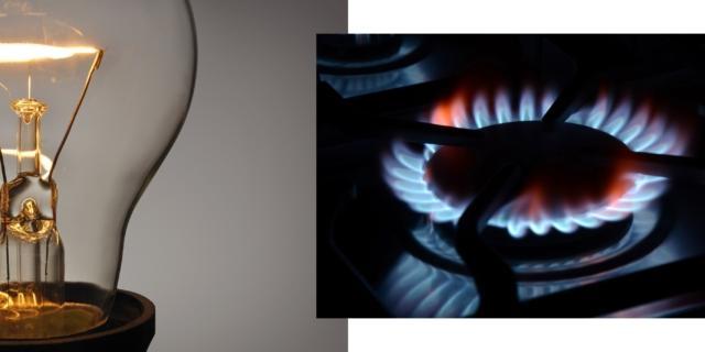 Bollette luce e gas: come fare l'autolettura