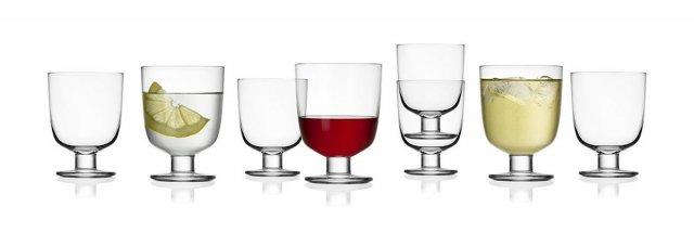 lovethesign lempi_glass_34cl_bicchieri