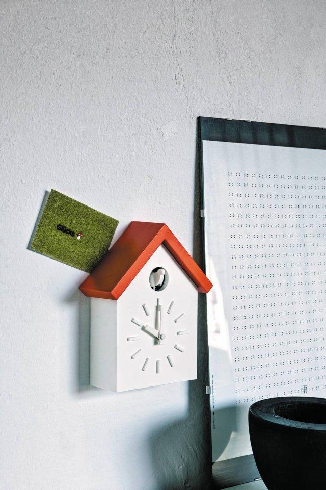 magis cuclock orologio da parete