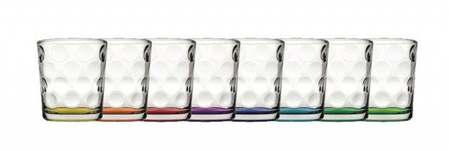 mercatone uno RR38 Space bicchieri