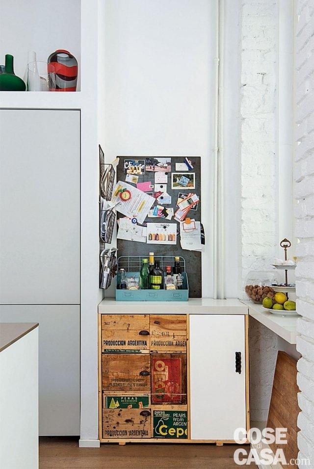 mobile-cucina