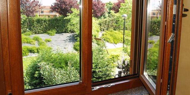 Ristrutturare casa costi lavori idee - Cambiare finestre ...