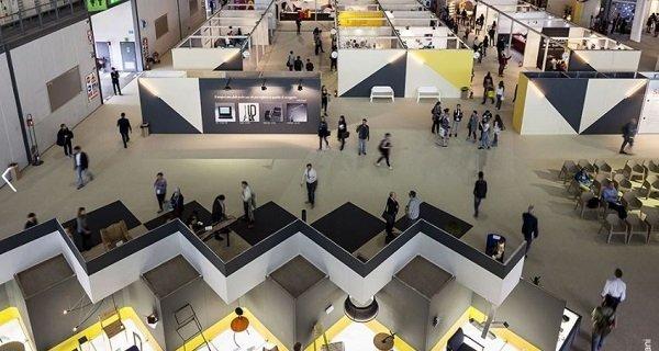 SaloneSatellite 2018: il design che verrà al Salone del Mobile.Milano