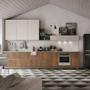 Cucine Qual è Il Legno Più Richiesto E Venduto Cose Di Casa