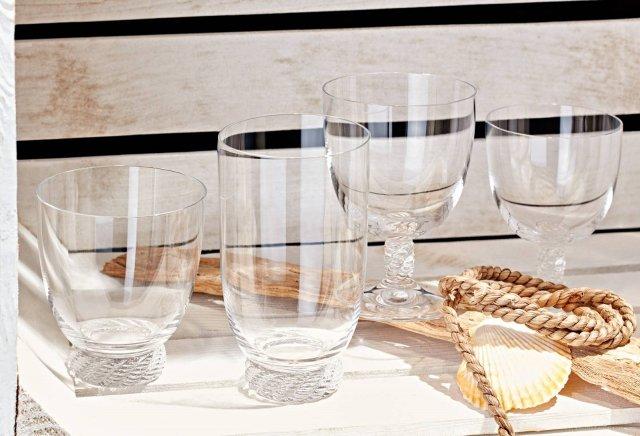 villeroy VuB_RGB_TKFK01_18_10327 bicchieri