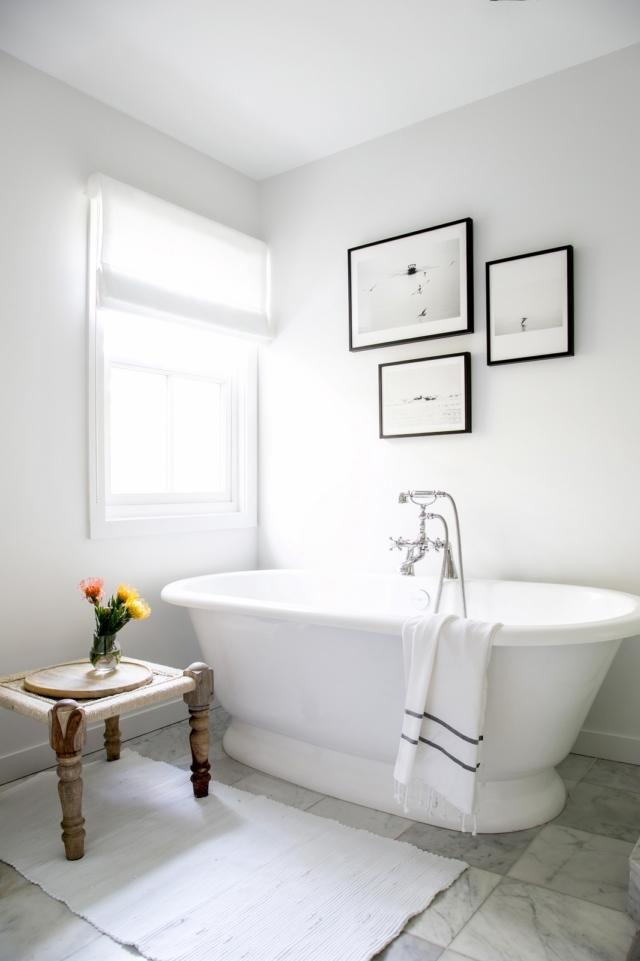 10victorialabert york vasche non in acrilico