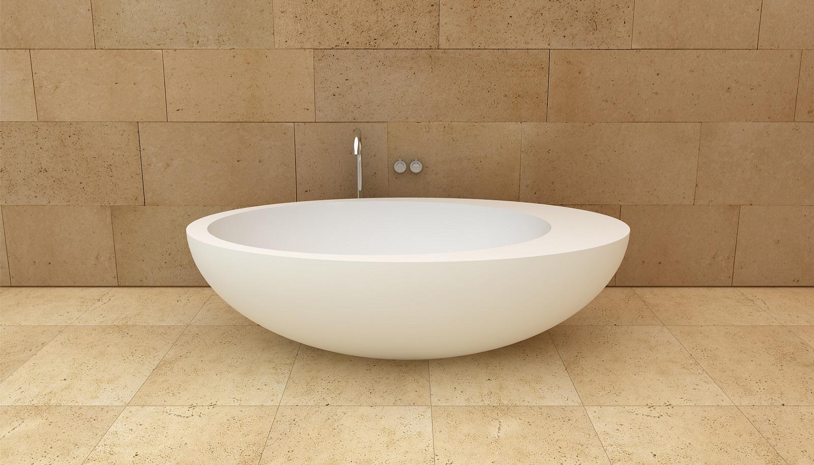 Vasca Da Bagno Con Zampe Di Leone : Decorazione testa di leone di pietra artiglio piedi vasca da bagno