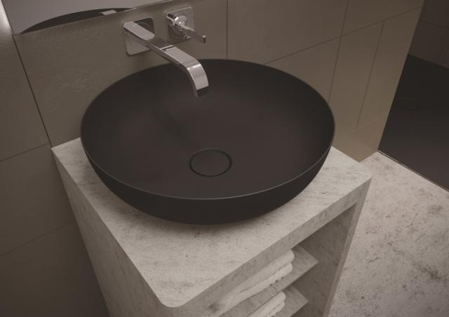 6 kaldewei miena salone del bagno lavabi