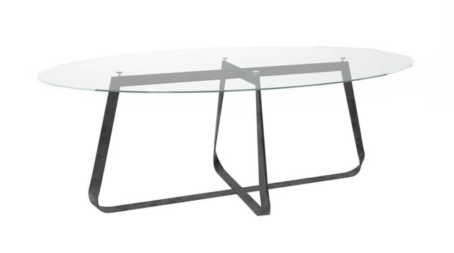 Barel, Tavolo Levante, design Studio Tecnico Interno