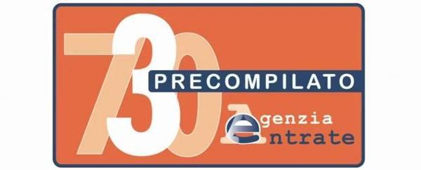 Modello 730 precompilato 2018: accesso, scadenza e presentazione