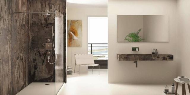Bagno accessori arredamento mobili vasche e sanitari for Accessori d arredo casa