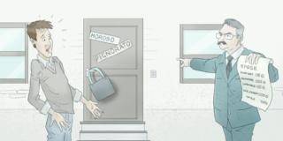 Morosità in condominio e recupero dei crediti