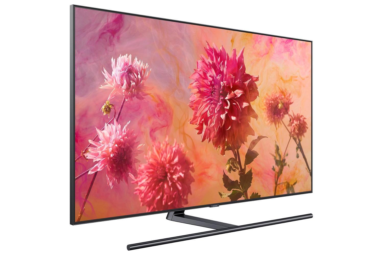 I nuovi modi di guardare la tv e i video on demand - Cose di Casa dc33cb55643