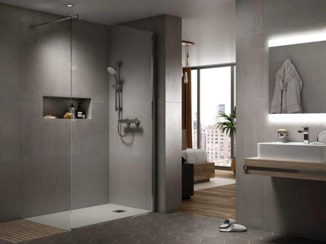 Ideal Standard - Hotel Evo Round (MAIN) V6_NOSOFFIONE_RGB