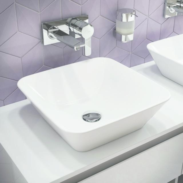 Ideal Standard_Connect Air_lavabo da appoggio su piano 1_Claro1_