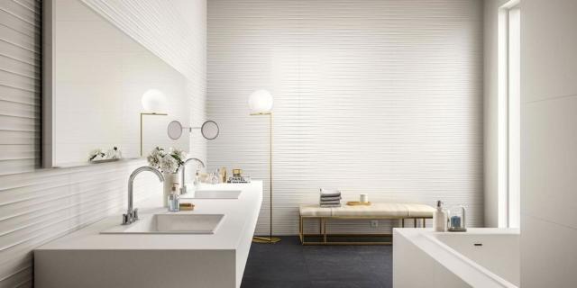 Bagno: accessori, arredamento, mobili, vasche e sanitari - Cose di Casa