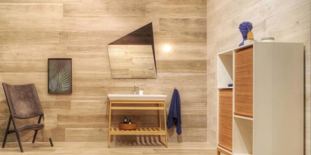 Nuovo bagno: che cosa devi sapere per riprogettarlo o dividerlo in due