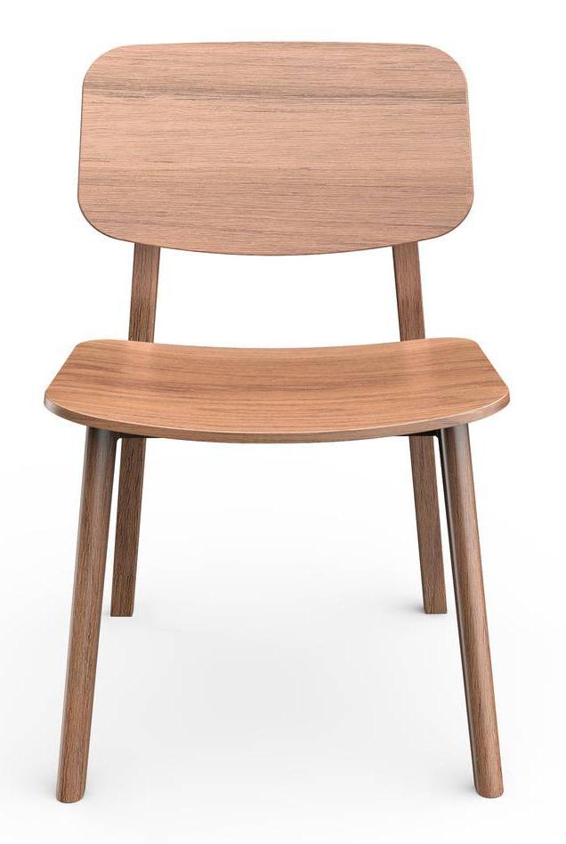 sedie design in fiera a milano il nuovo si ispira al