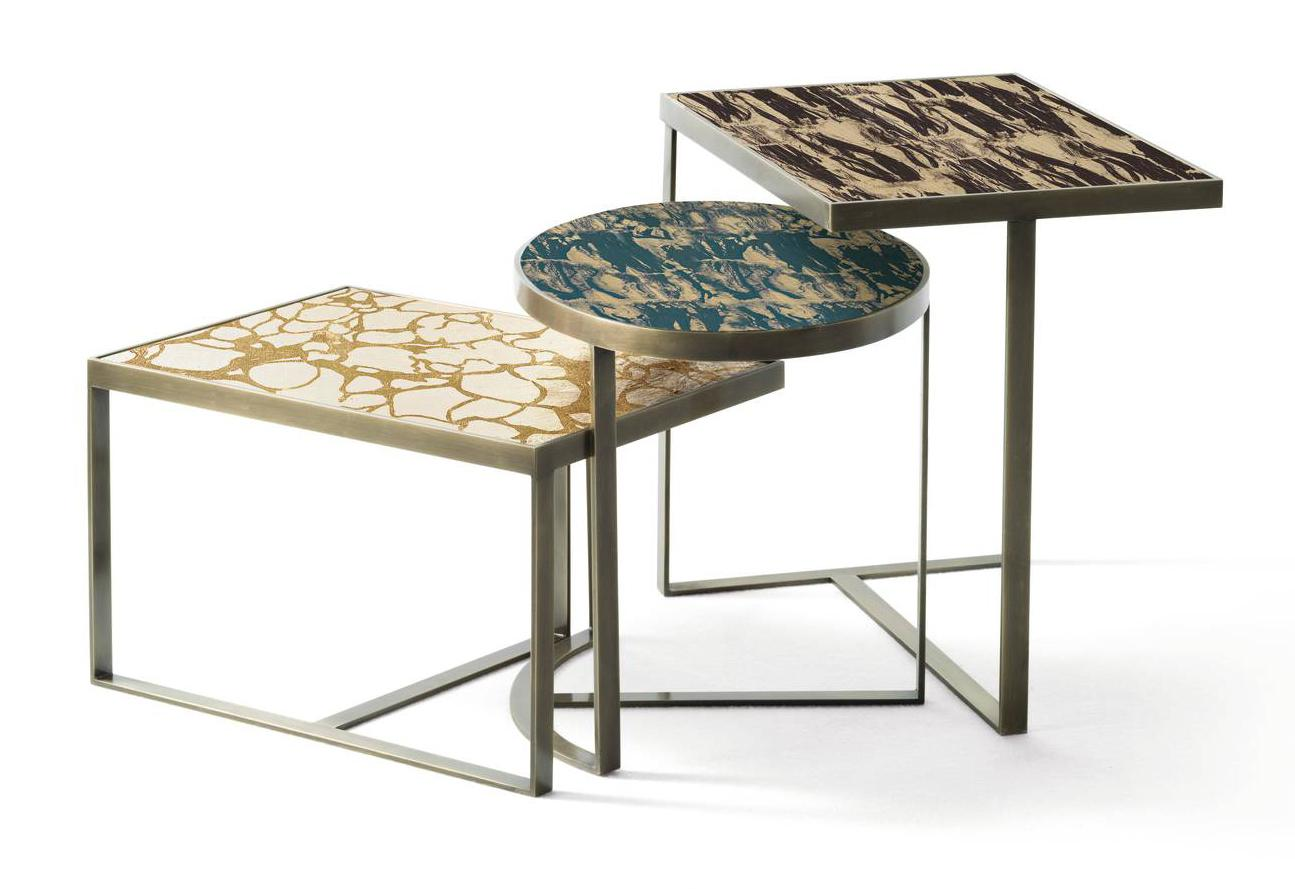 Tavolino soggiorno moderno genial best tavolino per salotto
