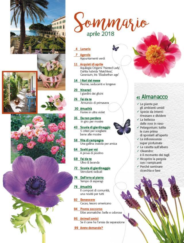 casa-in-fiore-4-2018-sommario