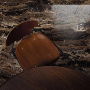 Collezione Grande di Marazzi, Marble Look Frappuccino