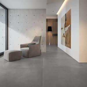 Collezione Grande di Marazzi, Concrete Look Graphite
