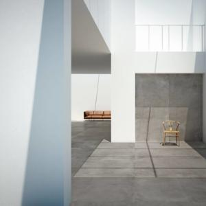Collezione Grande di Marazzi, Concrete Look