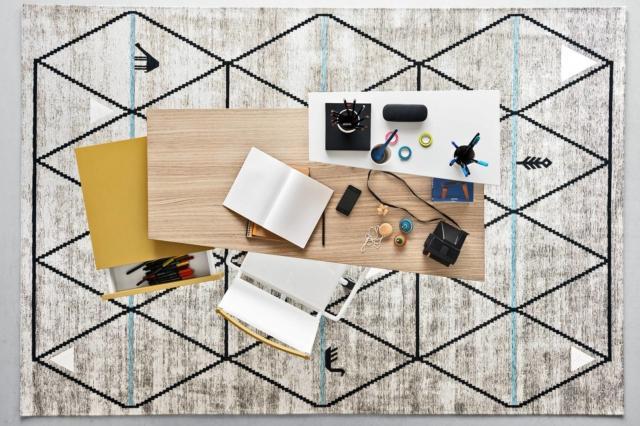 foto_1_Calligaris-layers-scrivania