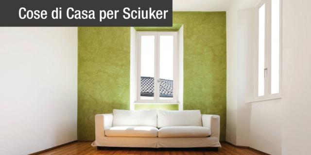 Isik: finestre di luce, dal design minimale