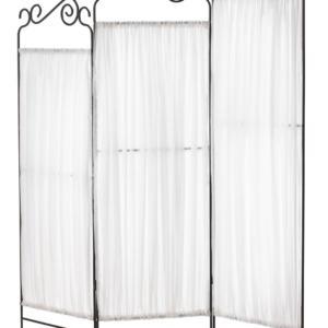 Paravento per dividere l 39 ambiente o creare un angolo di for Ikea paravento catalogo