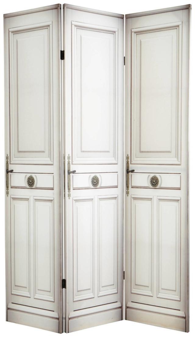 paravento Maison du Monde,Door to Door