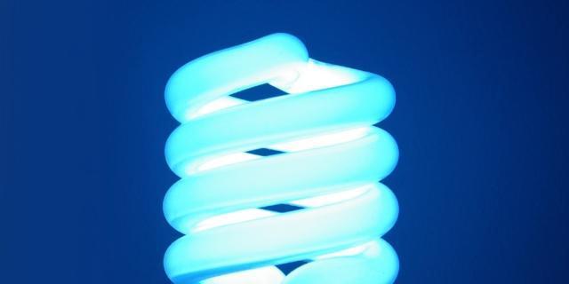 Nuovo bonus luce 2018: chi può richiederlo e come ottenerlo