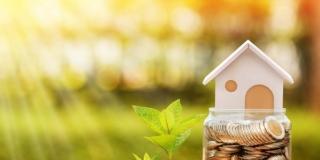 bonus fiscali casa