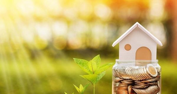 Ecobonus al 65% e al 50% per tutto il 2019
