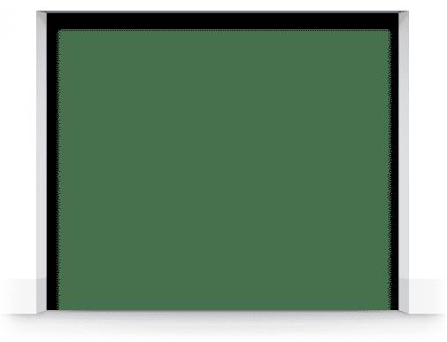 Il portone sezionale RenoMatic 2018 è disponibile con automazione ProLift e due telecomandi, in due versioni: con superficie Sandgrain – finemente ruvida al tatto e particolarmente resistente – o Decograin – caratterizzata da un effetto simil-legno. Presentato in tre colori verniciati (bianco traffico, grigio antracite, marrone terra) e tre finiture pellicolate, RenoMatic 2018 è contraddistinto da elementi greca M coibentati a doppia parete di elevata qualità che assicurano un buon isolamento termico e un significativo risparmio energetico. L'automazione ProMatic, disponibile come optional, permette l'apertura o la chiusura del portone attraverso il sistema di trasmissione del segnale radio BiSecur. Grazie a questa evoluta tecnologia, che utilizza la codifica AES 128, ProMatic assicura il più elevato grado di sicurezza.