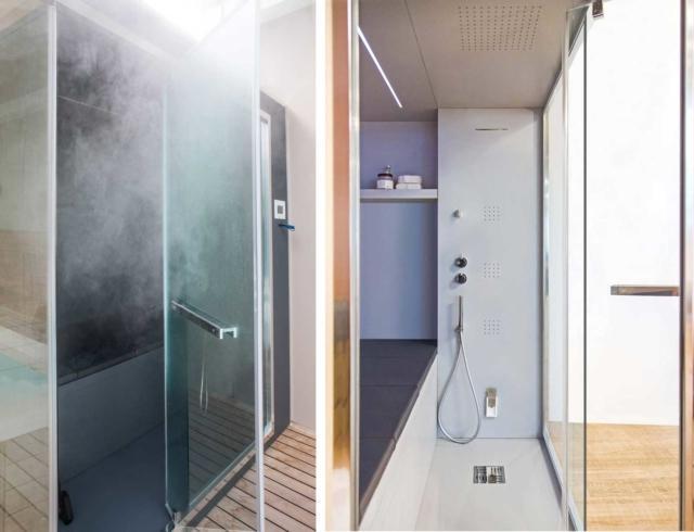 3-e-4-montaggio-gruppo-geromin---olimpo-sauna-hammam
