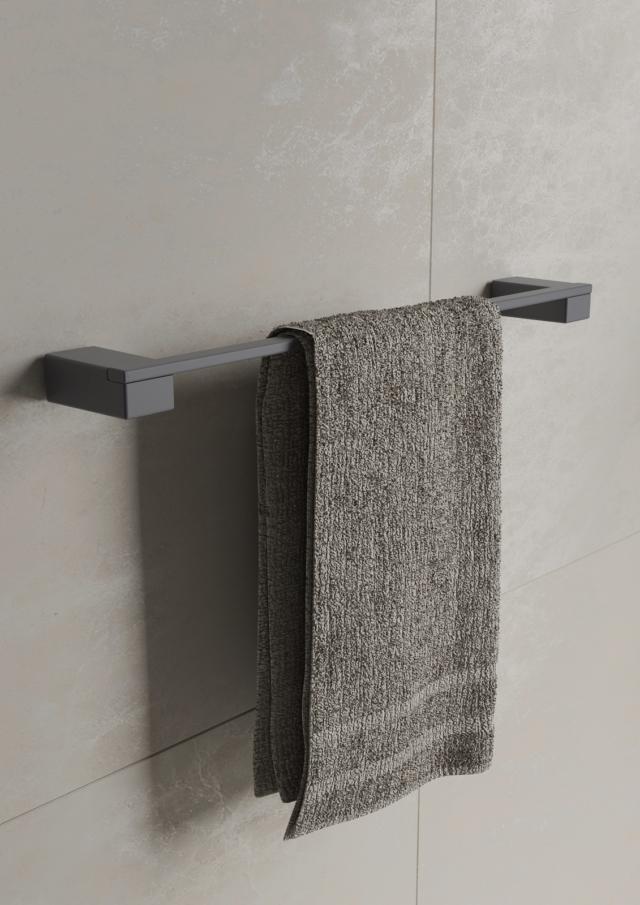 3 inda logic accessori bagno