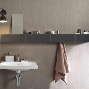 Accessori Bagno Moderni Design. Accessori Bagno Moderni Design With ...