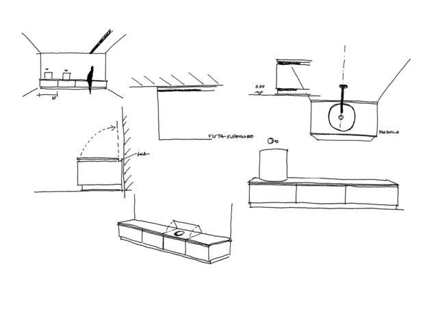 7 cea abaco salone del bagno mobili per il bagno
