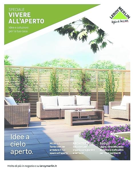 COVER_Brochure_Giardino_2018_HD_Claro1_VERIFICARE