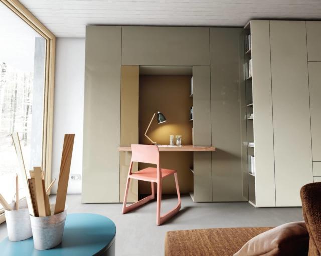 Caccaro-Room-y scrivaniaragazzi
