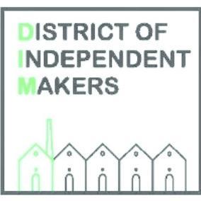 Distretto design indipendente