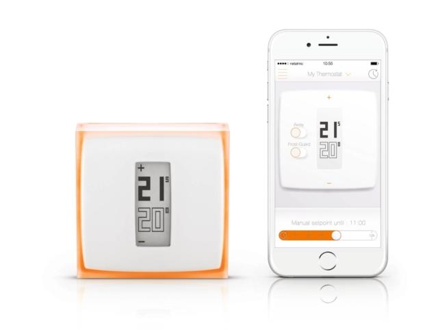 FOTO_9_Netatmo-Thermostat-Iphone 6-Face HD