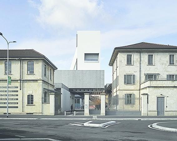 Fondazione-Prada_Torre_1_Claro1