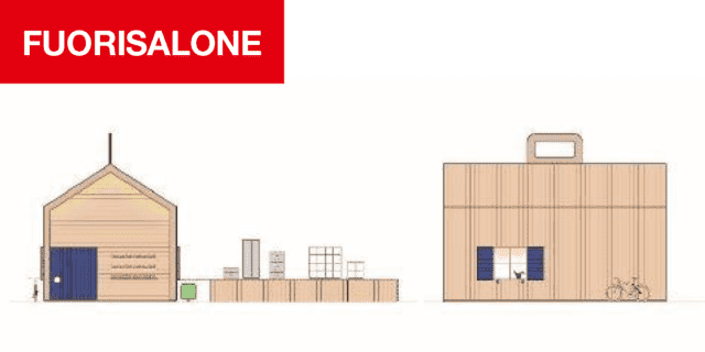 """Al Fuorisalone 2018, """"Alla scoperta dell'infinito"""", la casa in divenire di Ikea"""