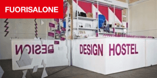 La tecnologia incontra il design: al Fuorisalone 2018 il Bovisa Design District