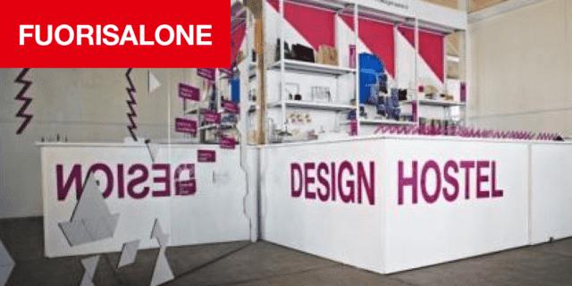 La tecnologia incontra il design: al Fuorisalone 2018 il Bovisa Design District