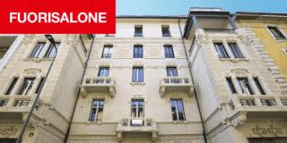 FuturDome Prize: prima edizione del premio internazionale al Fuorisalone 2018